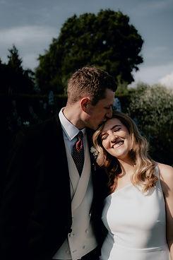 Whatley Manor Wedding-36.jpg