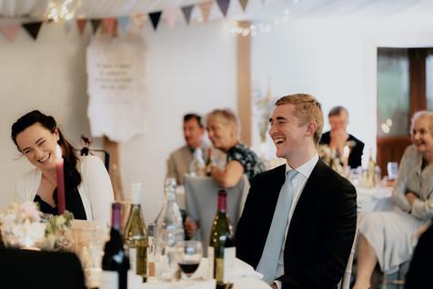 Cotswolds wedding photographer-45.jpg