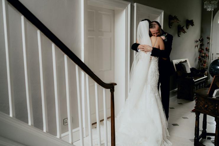 Cotswolds wedding photographer-73.jpg