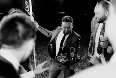 Cotswolds Wedding Photographer -72.jpg