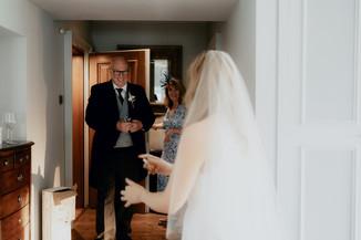 Cotswolds wedding photographer-51.jpg