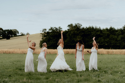Cotswolds wedding photographer-82.jpg