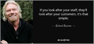 Richard 2