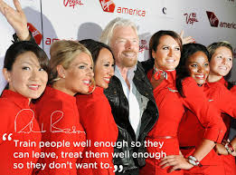 Quote 1 Richard Branson