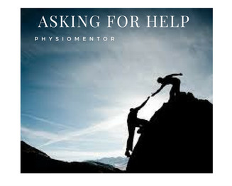 Blog # 4- Why is my graduate not asking for my help?