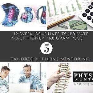 12 week program + Mentoring.jpg