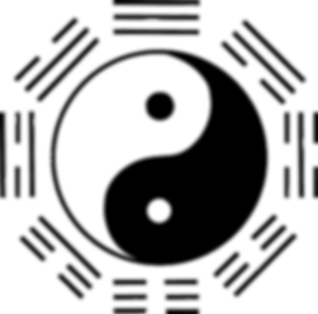 yin-and-yang.png