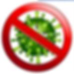 Mesures anti covid.png