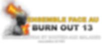 Associaion Ensemble Face au Burn-Out13. Véronique Puccini, masseuse praicienne en Médecine Traditionnelle Chinose, soutient l'A.EFABO13