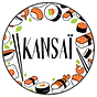 Logo Kansaï Sushi