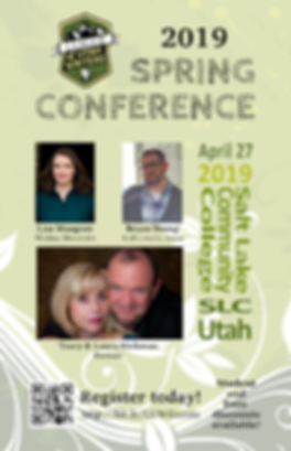 SpringConference2019_edited_edited_edite