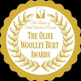 Olive Wreath Logo - Gold.png