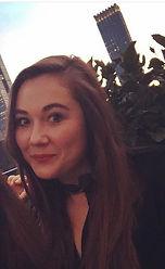 Lauren Bieker Headshot .JPG