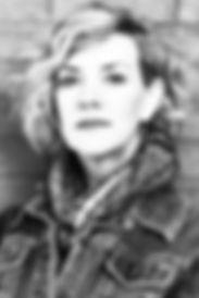 Angie Headshot March 2018.jpg