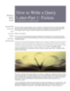 Writing a Query Letter-HOW TO.jpg