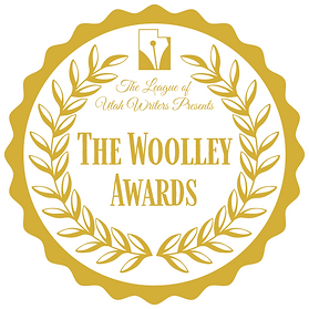 Woolley Awards Logo-transparent.png