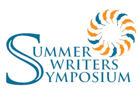 Summer Symposium Right Around the Corner!