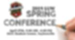 LUW Spring Conference Logo_Apr 27 (10-29