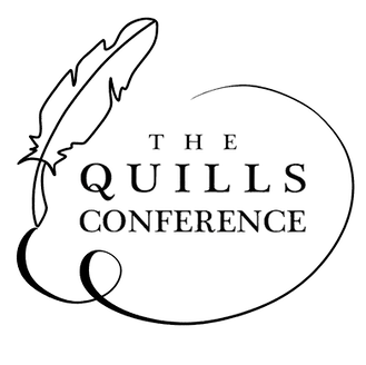 QuillLOGOmaster_edited.png