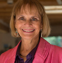 Anne Hillerman author-cover-photo.jpg