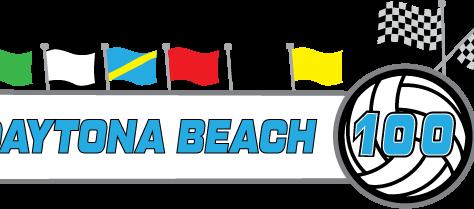 Wave Times Daytona Beach 100 Posted
