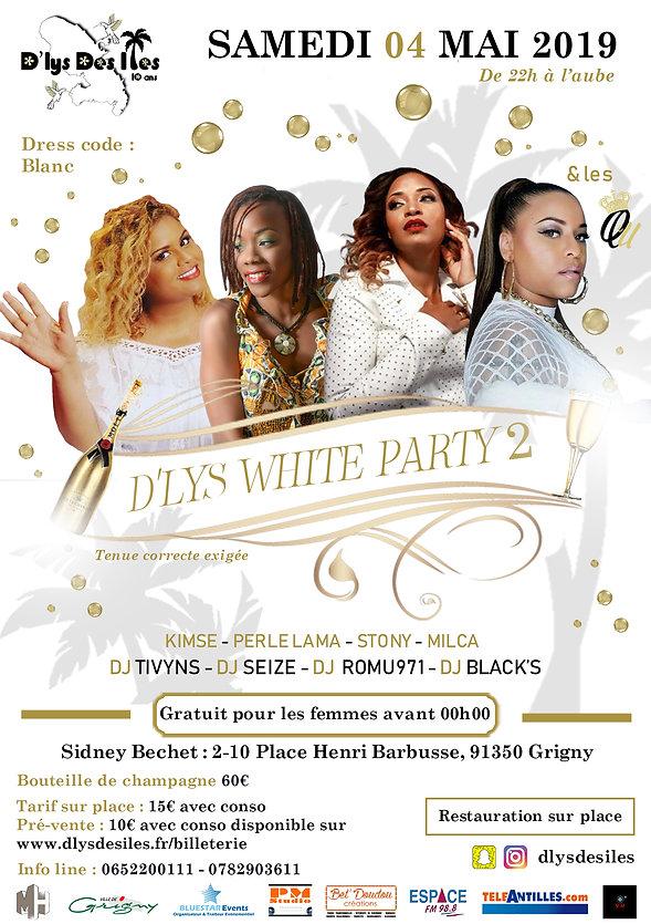 FLyer - D'lys White Party 2 final.jpg