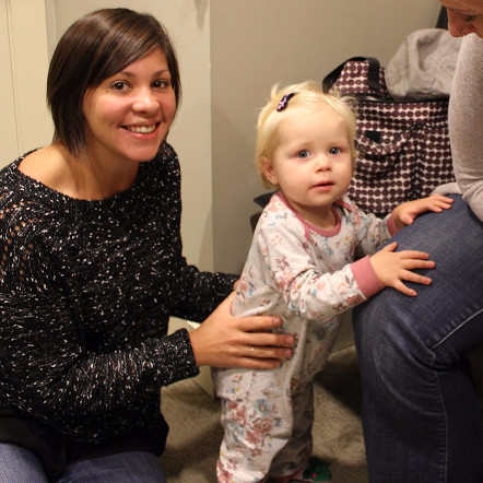 Seattle Pediatric Pregnancy Chiropractor