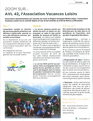 Article La Ricamarie 2020.PNG