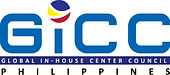 GICC-Final-WIX.jpg