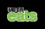 kisspng-uber-eats-food-delivery-restaura