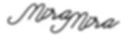 Mira Mira Black Logo.png