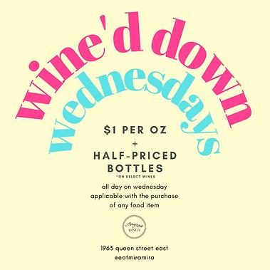 Copy of wine'd down wednesdays (14 x 8.25 in) (Instagram Post).png