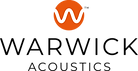 Warwick_Ac_Stacked-Centred-Logo_Reverse_