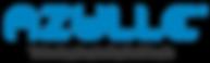 azulle-logo-and-slogan-procblue-register