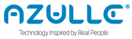 azulle-logo-and-slogan-procblue-register