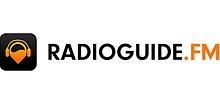Radio Guide FM