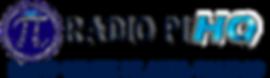 Radio-Pi-HQ.png