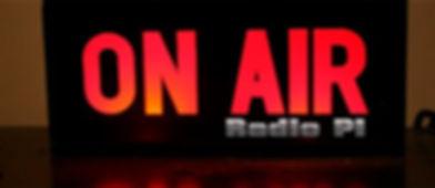 RadioPiAlAire2x.jpg