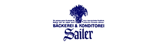 Sailer Backerei&Konditorei