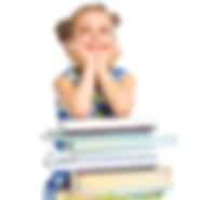 bookgirl.png