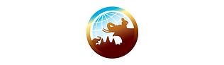 Baan-Ta-Klang-Elephant-World.png