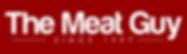 ミートガイ|The meat guy