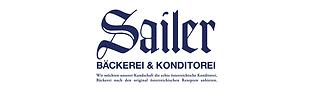 sailer2019.png