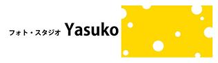 yasuko.png