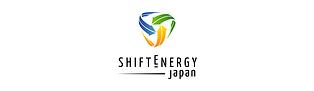 energyjapan.png