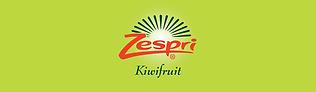 zespri.png