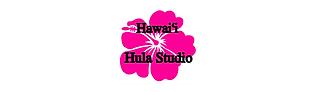 Hawai'i-Hula-Studio-Puanani.png