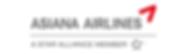 アシアナ航空|ASIANA AIRLINES