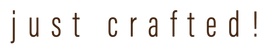 justcraftedheader-brown-01.png