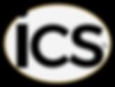ICS_logo-e1519621038560.png